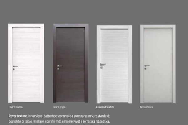 Nusco Porte. Affordable New Nusco Porte Showroom With Nusco Porte ...