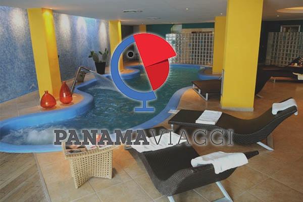 Panama Viaggi | Regal Box | Mugnano | Agenzia di viaggi | una realtà...